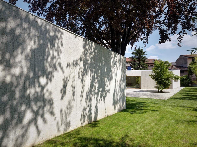 iGNANT-Architecture-Marco-Ortalli-Casa-Crb-010