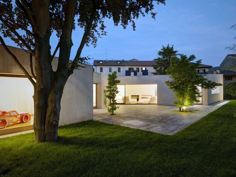 iGNANT-Architecture-Marco-Ortalli-Casa-Crb-011