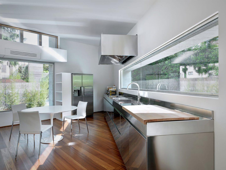 iGNANT-Architecture-Marco-Ortalli-Casa-Crb-015