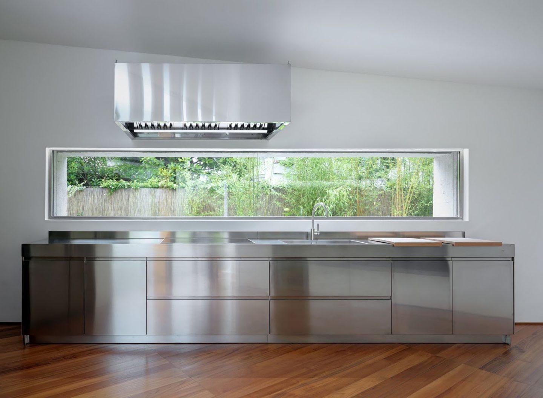 iGNANT-Architecture-Marco-Ortalli-Casa-Crb-016
