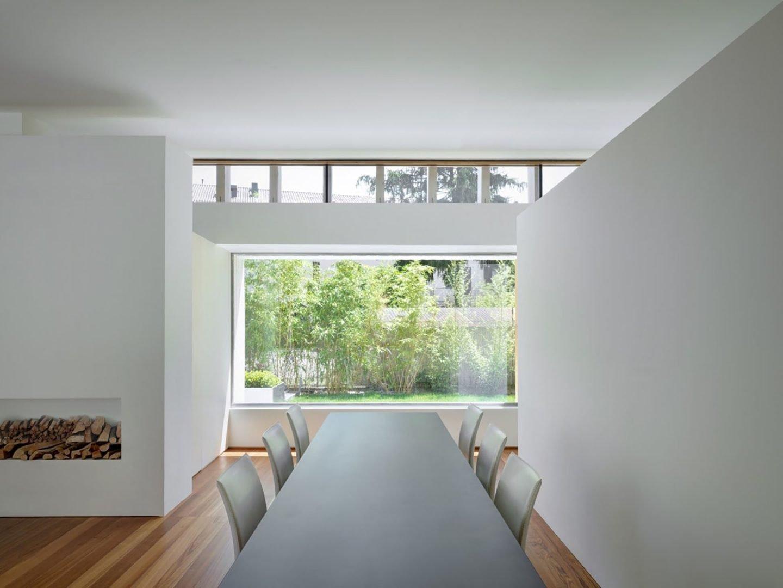 iGNANT-Architecture-Marco-Ortalli-Casa-Crb-017