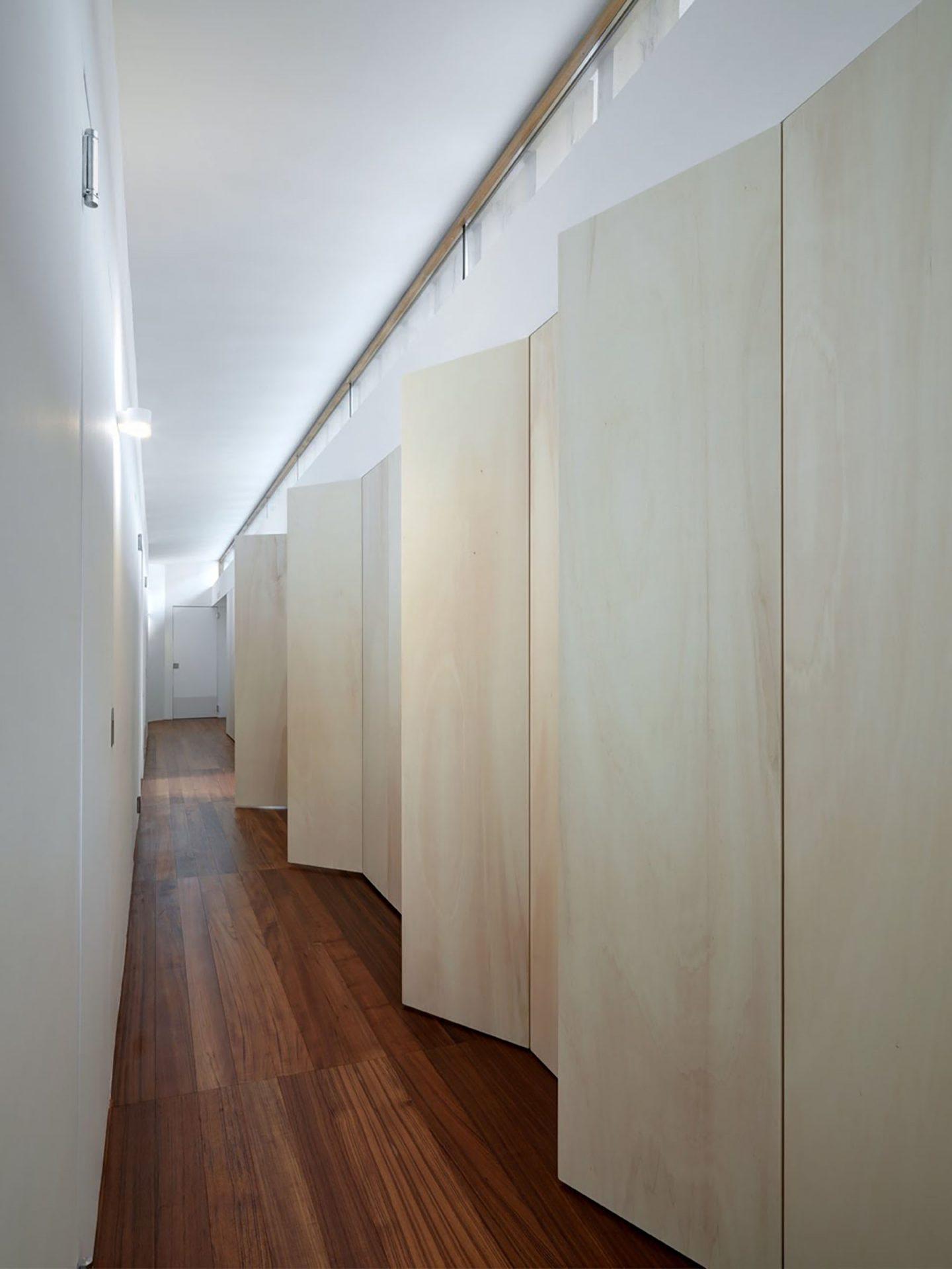 iGNANT-Architecture-Marco-Ortalli-Casa-Crb-018
