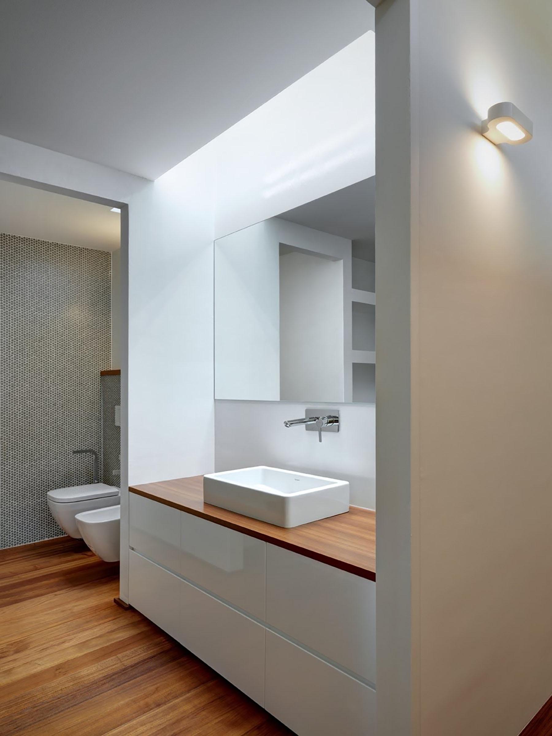 iGNANT-Architecture-Marco-Ortalli-Casa-Crb-019
