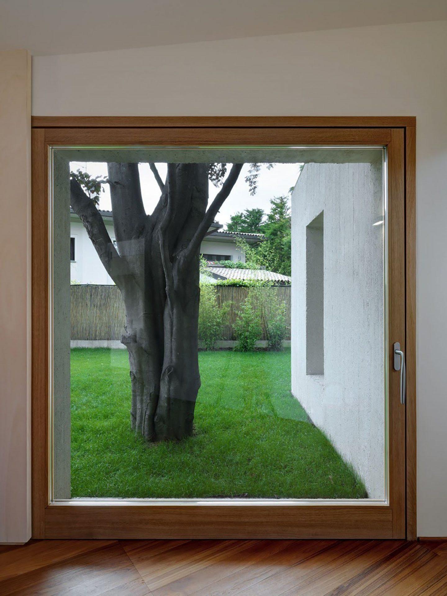 iGNANT-Architecture-Marco-Ortalli-Casa-Crb-020