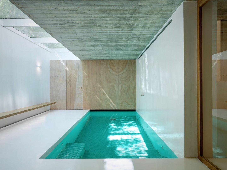 iGNANT-Architecture-Marco-Ortalli-Casa-Crb-022