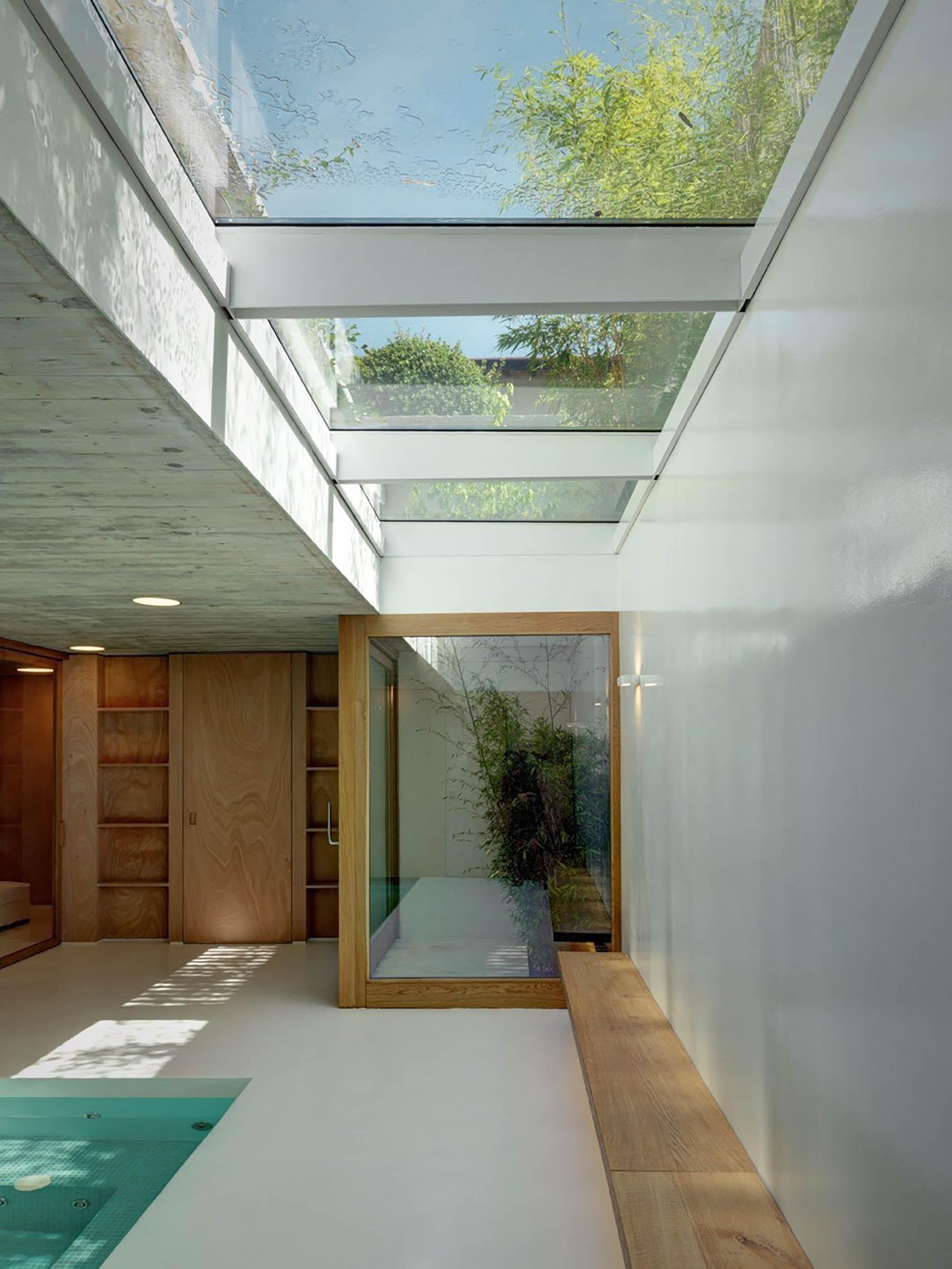 iGNANT-Architecture-Marco-Ortalli-Casa-Crb-023