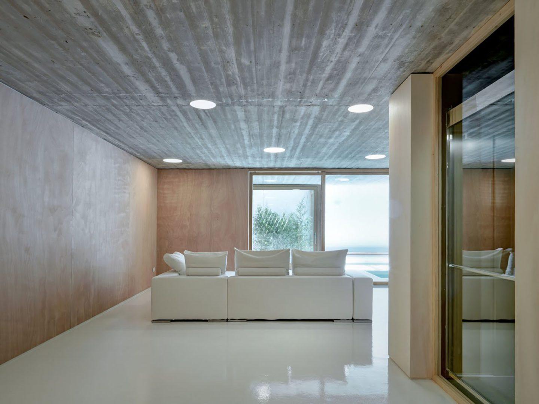 iGNANT-Architecture-Marco-Ortalli-Casa-Crb-024
