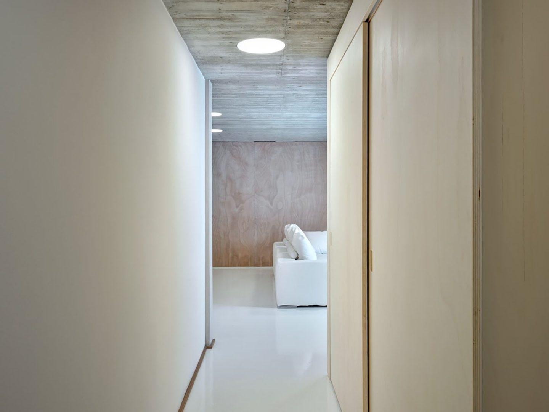 iGNANT-Architecture-Marco-Ortalli-Casa-Crb-025