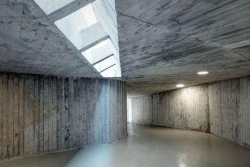iGNANT-Architecture-Marco-Ortalli-Casa-Crb-026