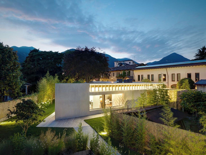 iGNANT-Architecture-Marco-Ortalli-Casa-Crb-027