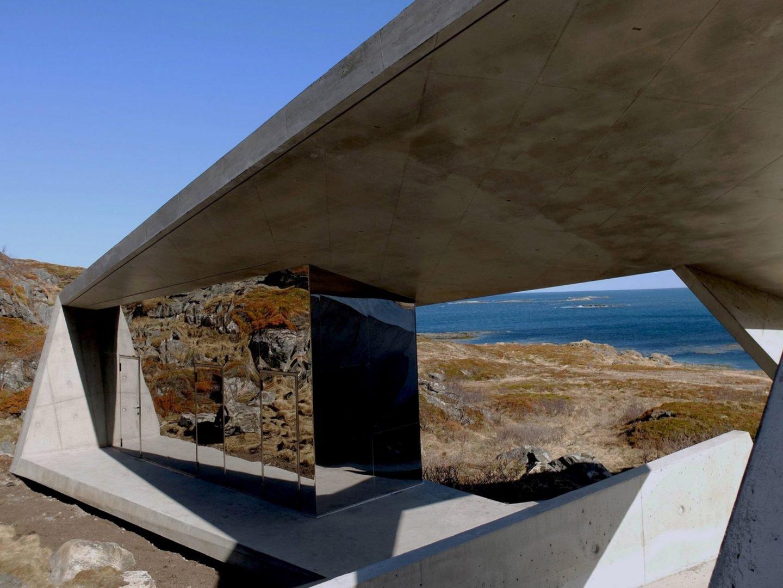 iGNANT-Architecture-Morfeus-Arkitekter-004