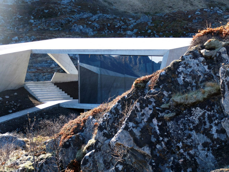 iGNANT-Architecture-Morfeus-Arkitekter-005