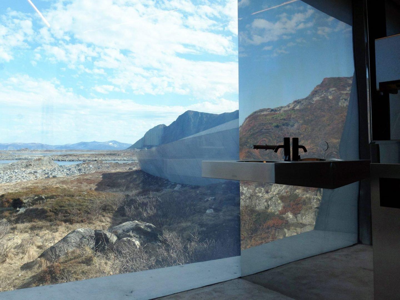 iGNANT-Architecture-Morfeus-Arkitekter-006