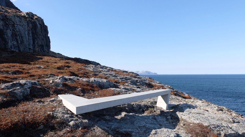 iGNANT-Architecture-Morfeus-Arkitekter-008