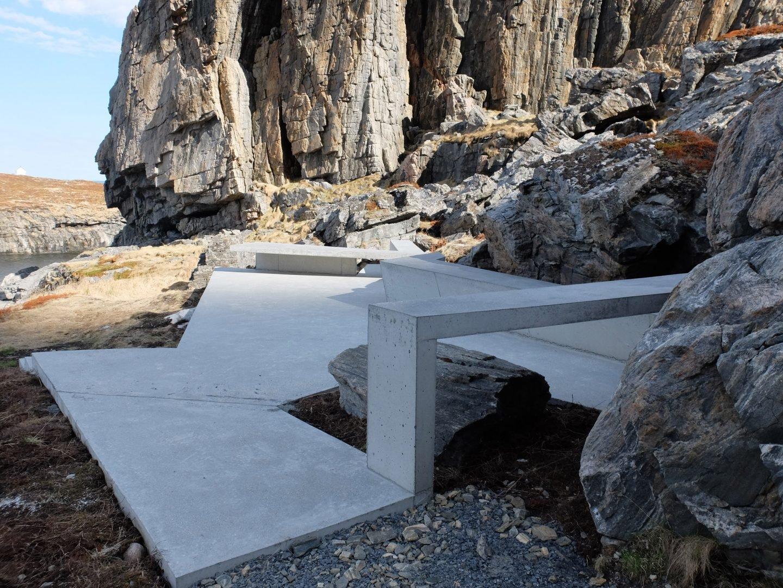 iGNANT-Architecture-Morfeus-Arkitekter-011