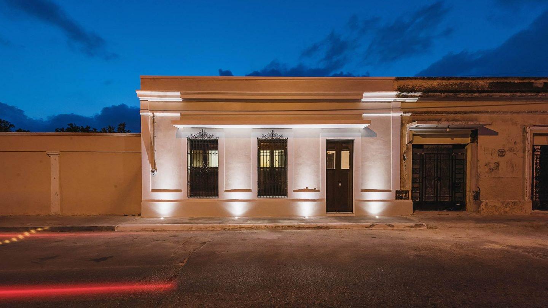 iGNANT-Architecture-Punto-Arquitetónico-Casa-Xólotl-001