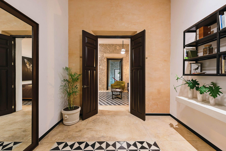 iGNANT-Architecture-Punto-Arquitetónico-Casa-Xólotl-002