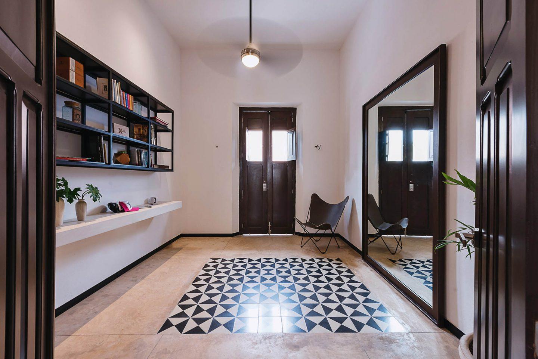 iGNANT-Architecture-Punto-Arquitetónico-Casa-Xólotl-003