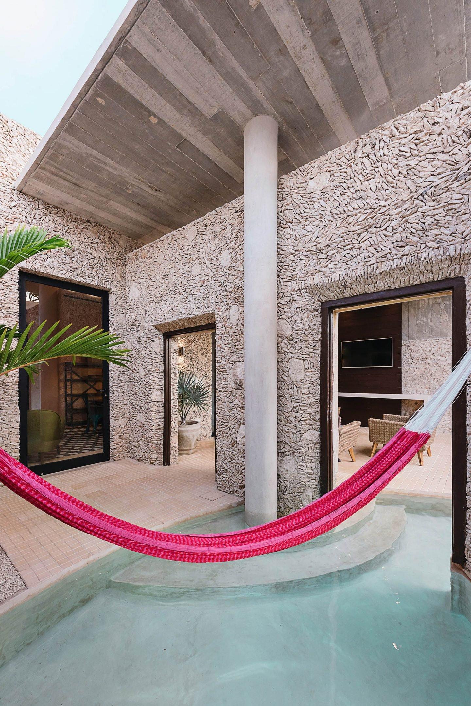 iGNANT-Architecture-Punto-Arquitetónico-Casa-Xólotl-006