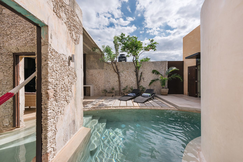 iGNANT-Architecture-Punto-Arquitetónico-Casa-Xólotl-014