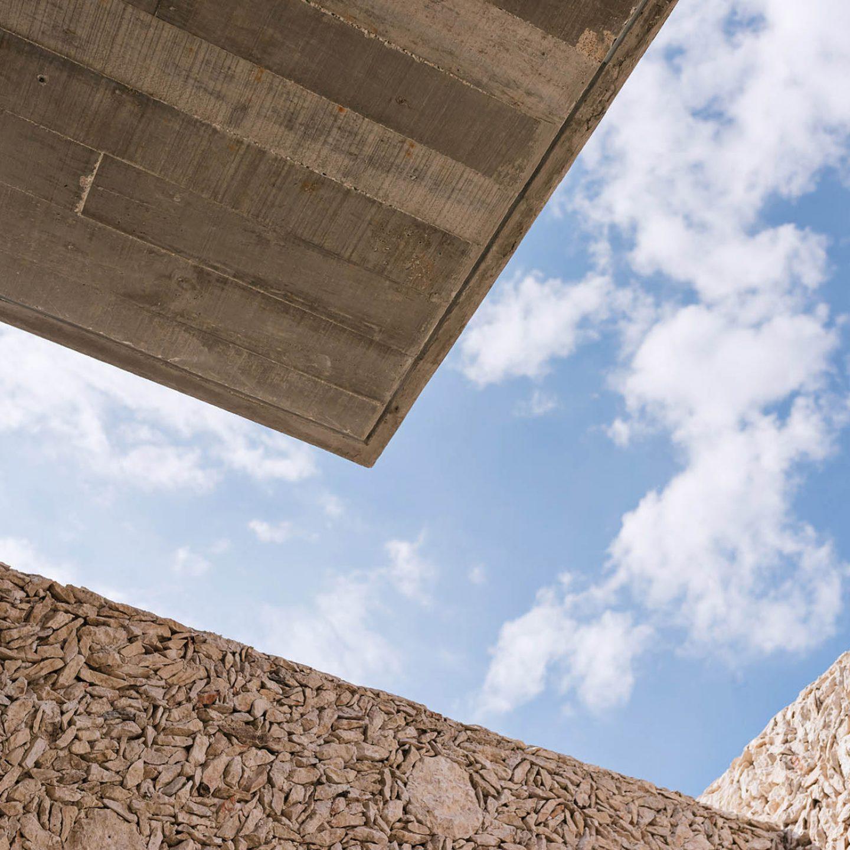 iGNANT-Architecture-Punto-Arquitetónico-Casa-Xólotl-016