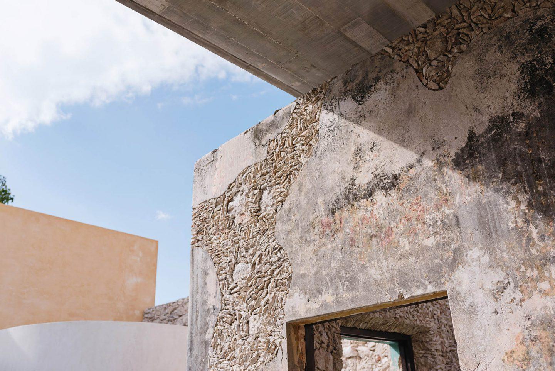 iGNANT-Architecture-Punto-Arquitetónico-Casa-Xólotl-017