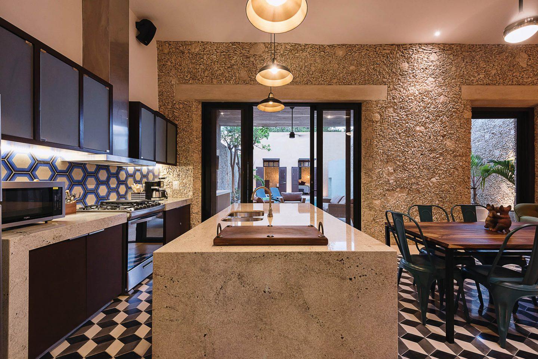 iGNANT-Architecture-Punto-Arquitetónico-Casa-Xólotl-018