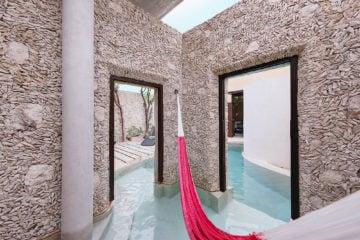 iGNANT-Architecture-Punto-Arquitetónico-Casa-Xólotl-021
