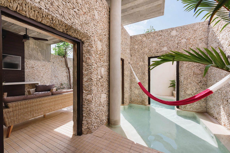 iGNANT-Architecture-Punto-Arquitetónico-Casa-Xólotl-023