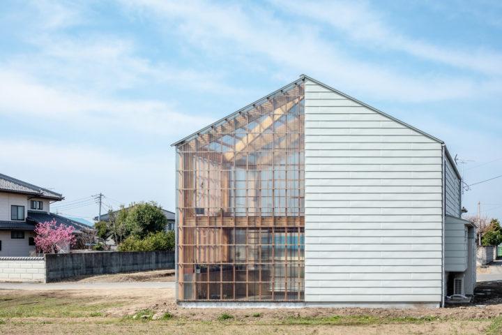 iGNANT-Architecture-Snark-House-In-Nakauchi-002