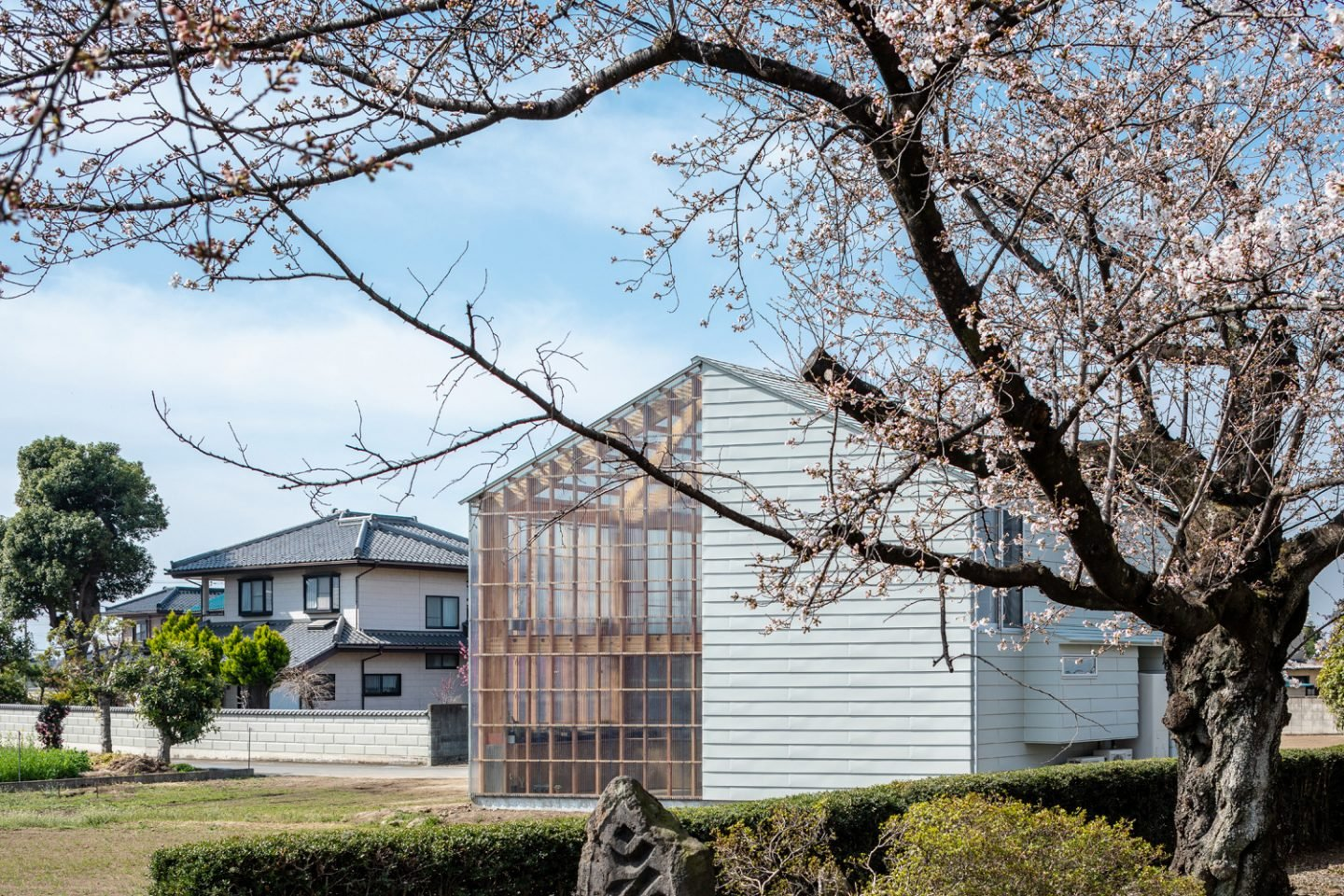 iGNANT-Architecture-Snark-House-In-Nakauchi-003