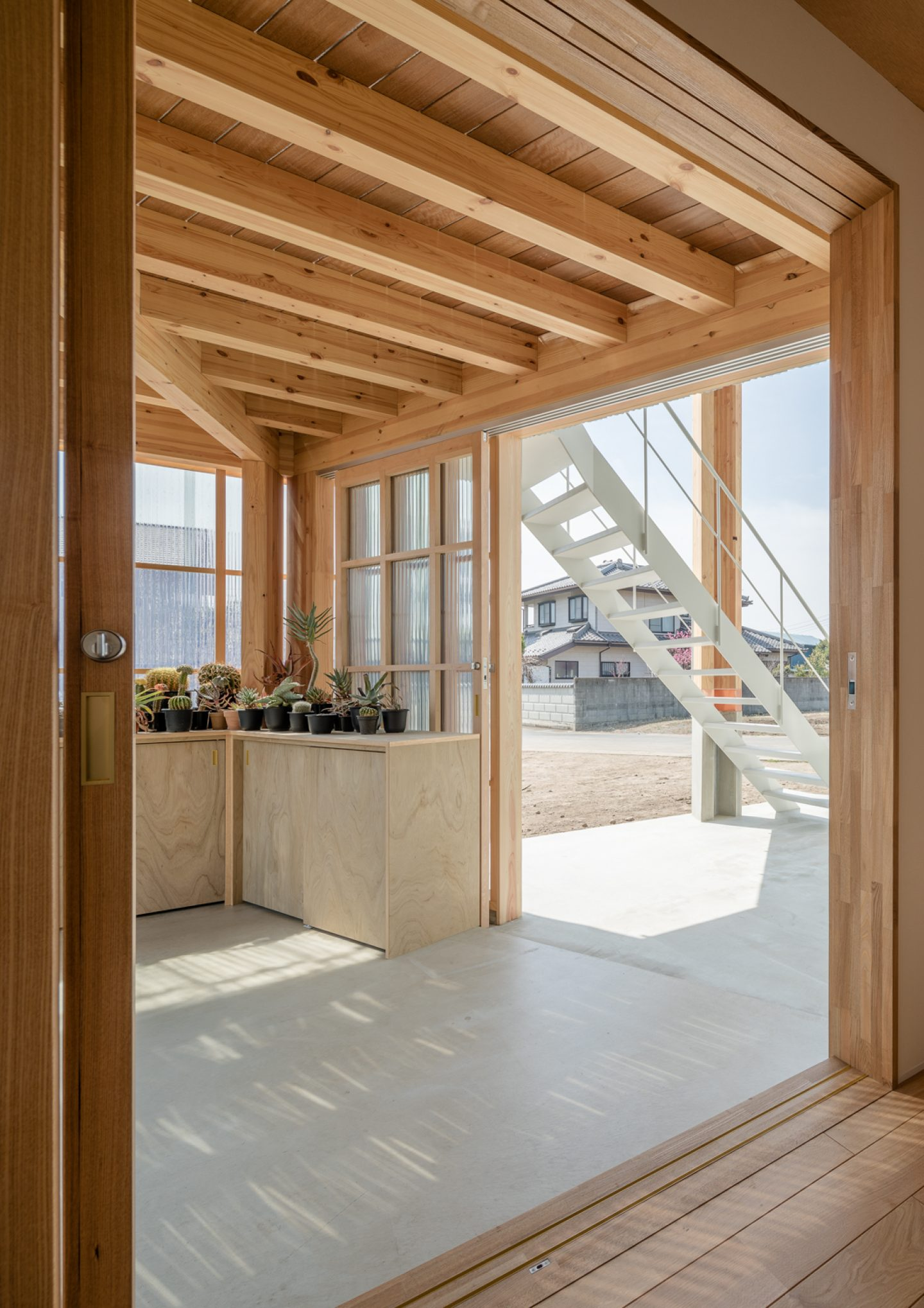 iGNANT-Architecture-Snark-House-In-Nakauchi-009