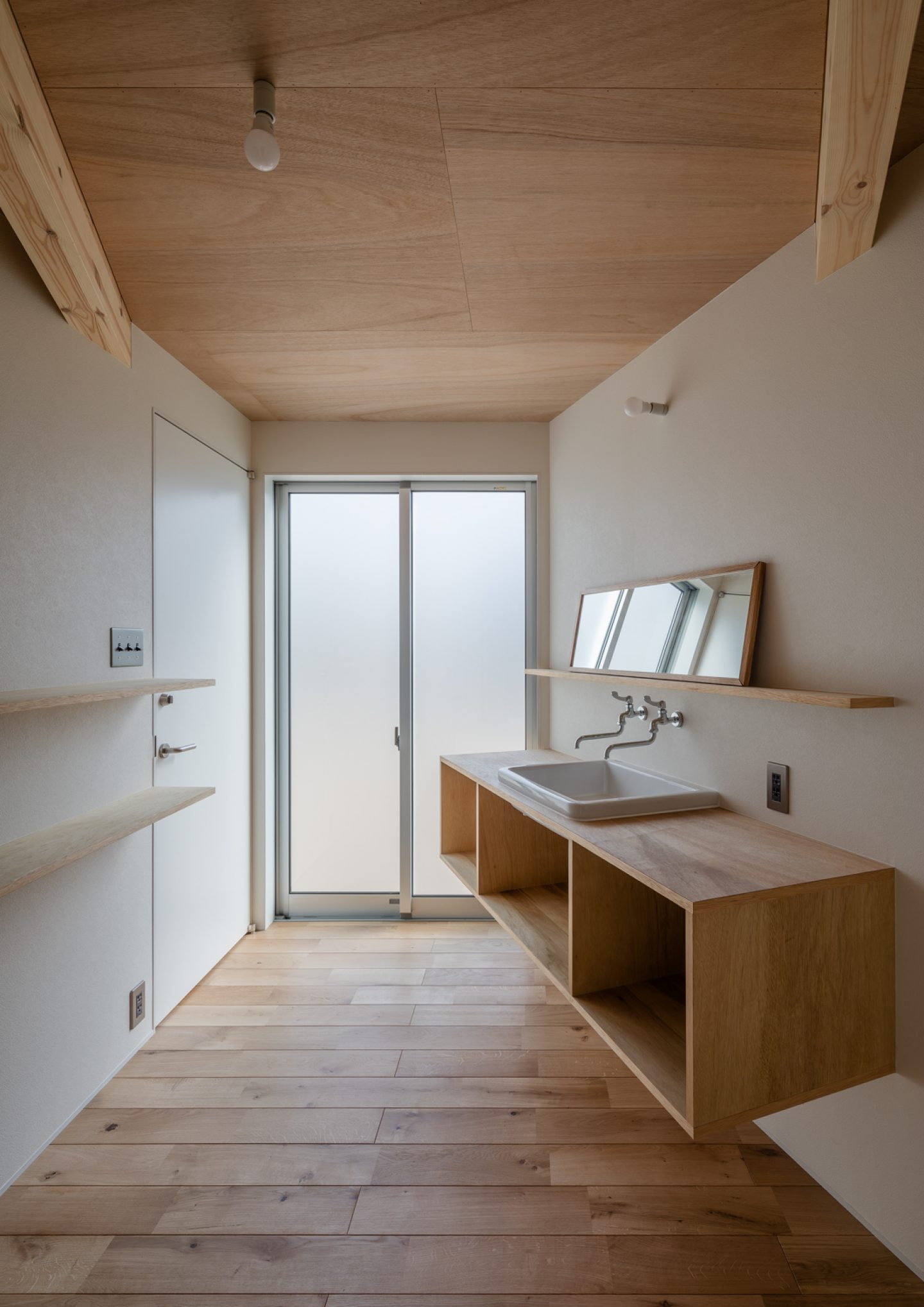 iGNANT-Architecture-Snark-House-In-Nakauchi-015