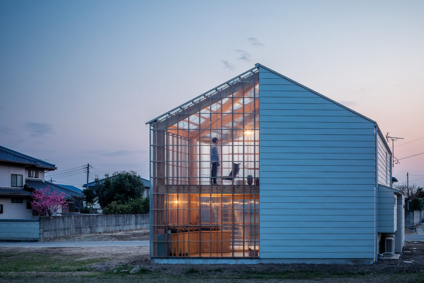 iGNANT-Architecture-Snark-House-In-Nakauchi-018