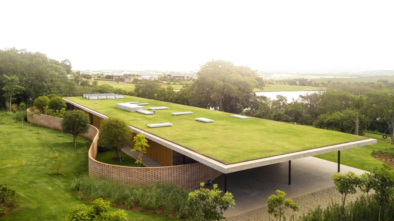 iGNANT-Architecture-Studio-MK27-Planar-House-001