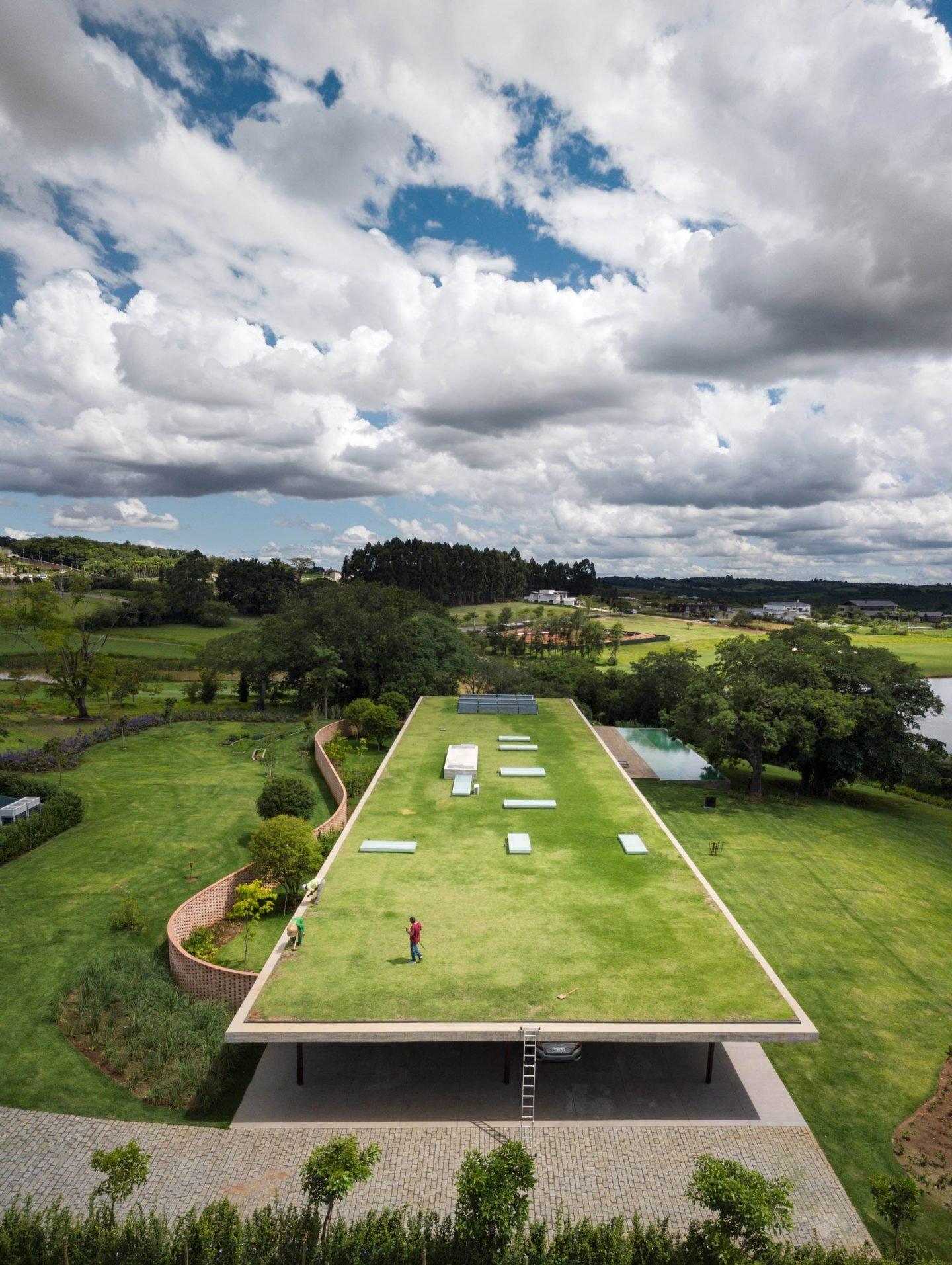 iGNANT-Architecture-Studio-MK27-Planar-House-002