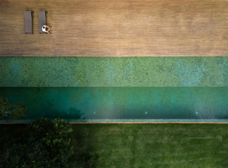 iGNANT-Architecture-Studio-MK27-Planar-House-004