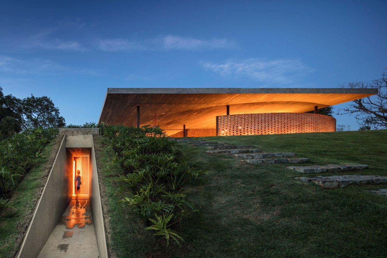 iGNANT-Architecture-Studio-MK27-Planar-House-008