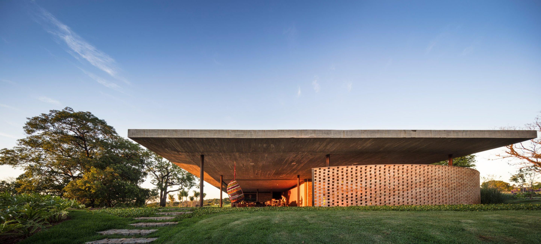 iGNANT-Architecture-Studio-MK27-Planar-House-011