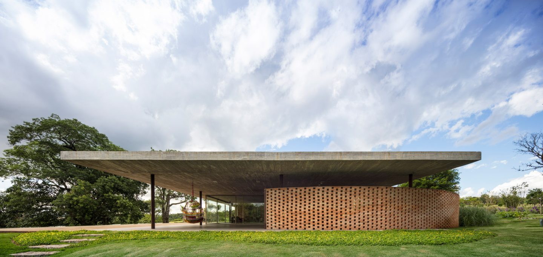 iGNANT-Architecture-Studio-MK27-Planar-House-012