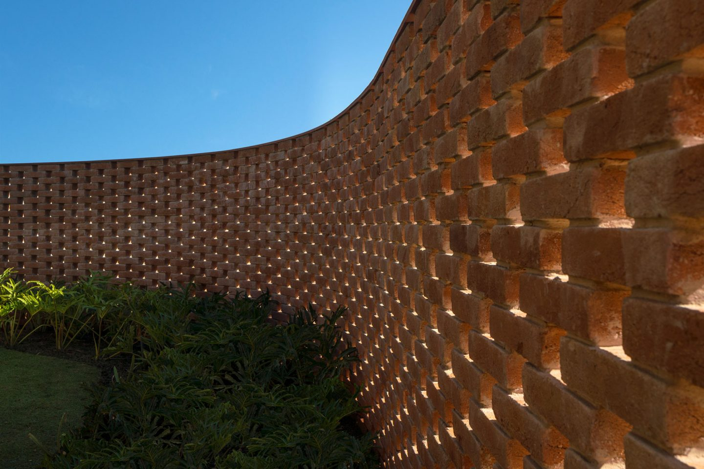 iGNANT-Architecture-Studio-MK27-Planar-House-017