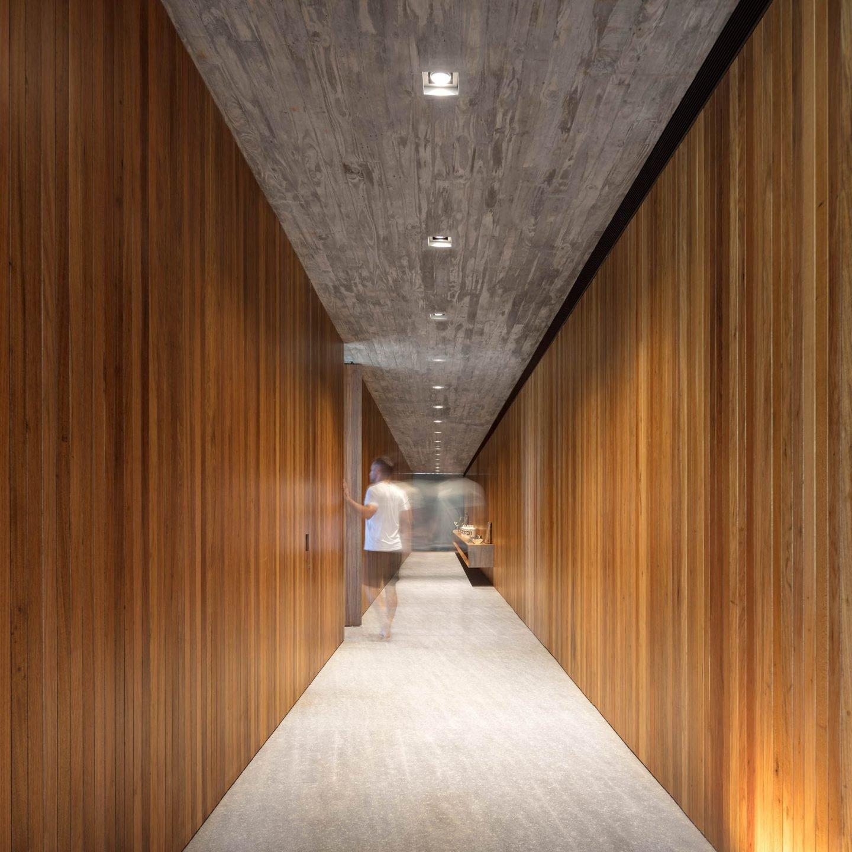 iGNANT-Architecture-Studio-MK27-Planar-House-021