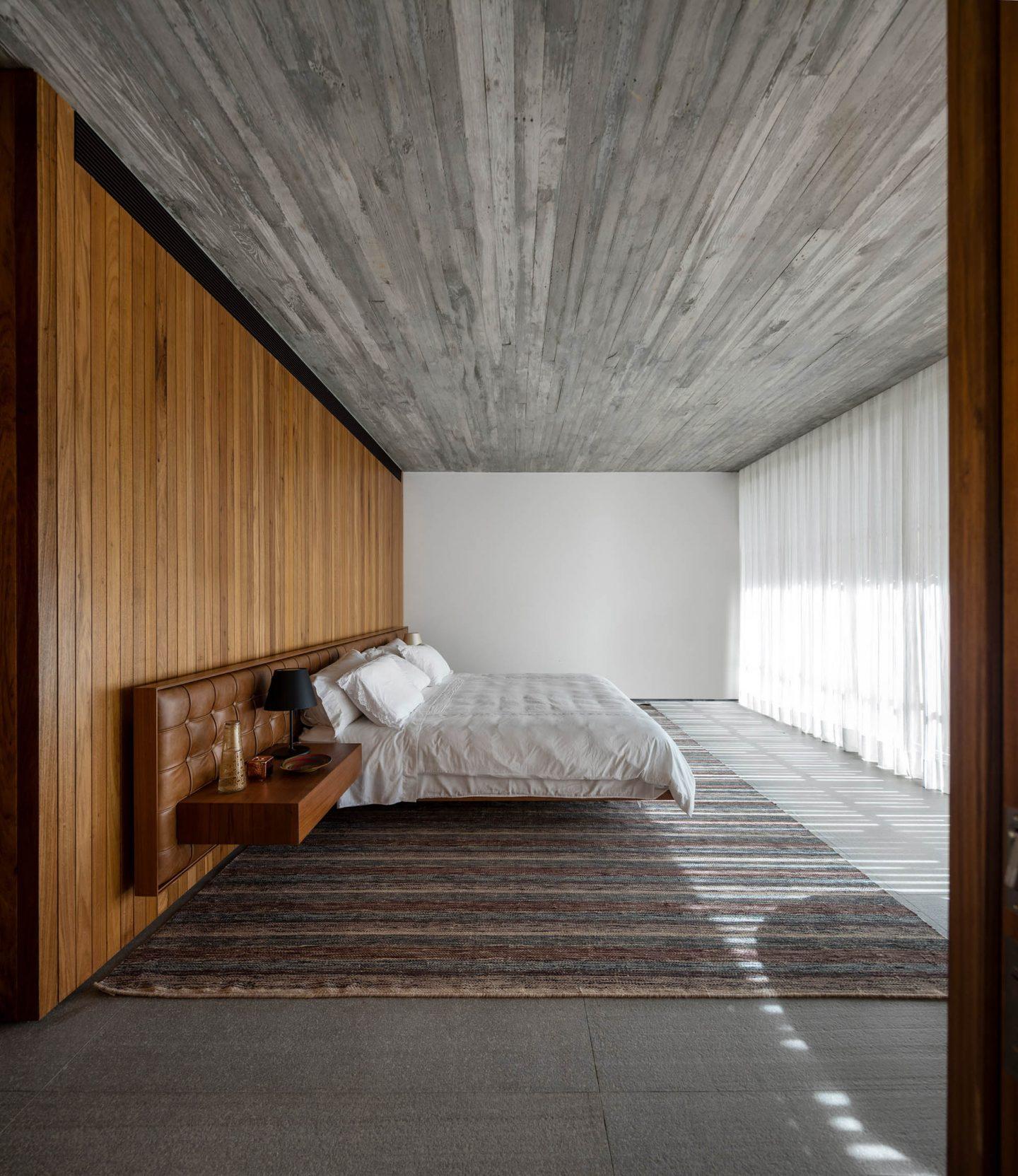 iGNANT-Architecture-Studio-MK27-Planar-House-022