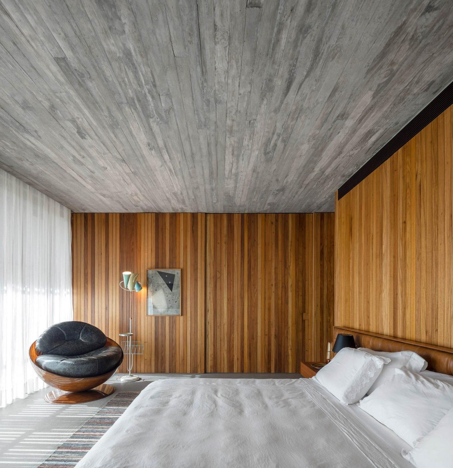 iGNANT-Architecture-Studio-MK27-Planar-House-023