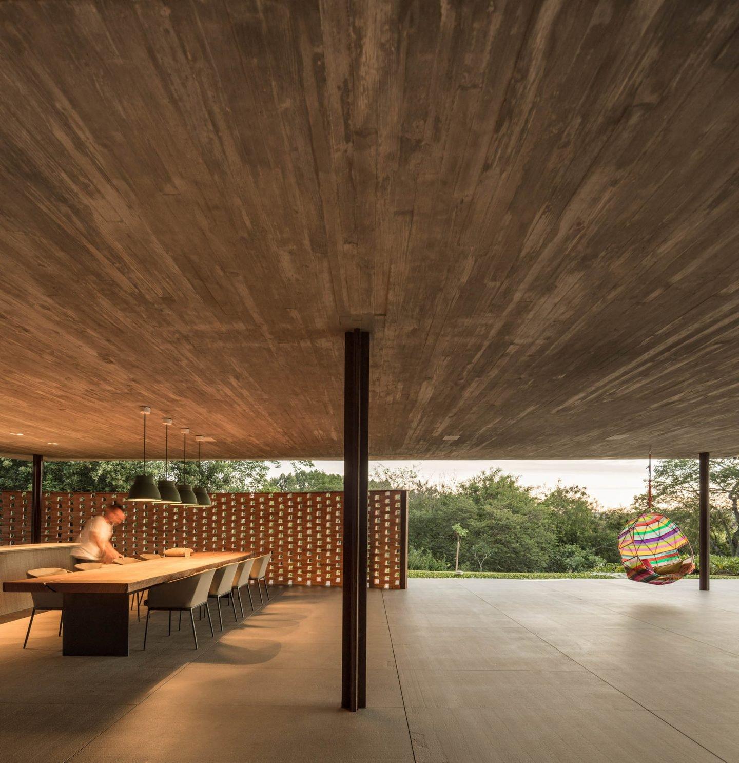 iGNANT-Architecture-Studio-MK27-Planar-House-024