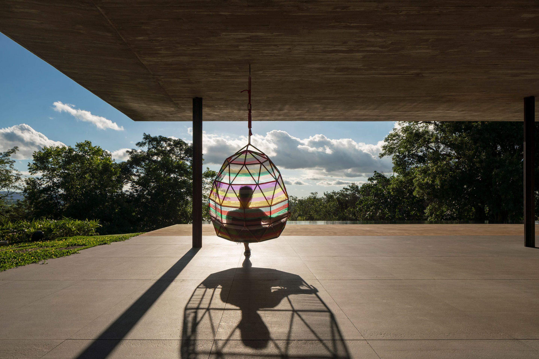 iGNANT-Architecture-Studio-MK27-Planar-House-025