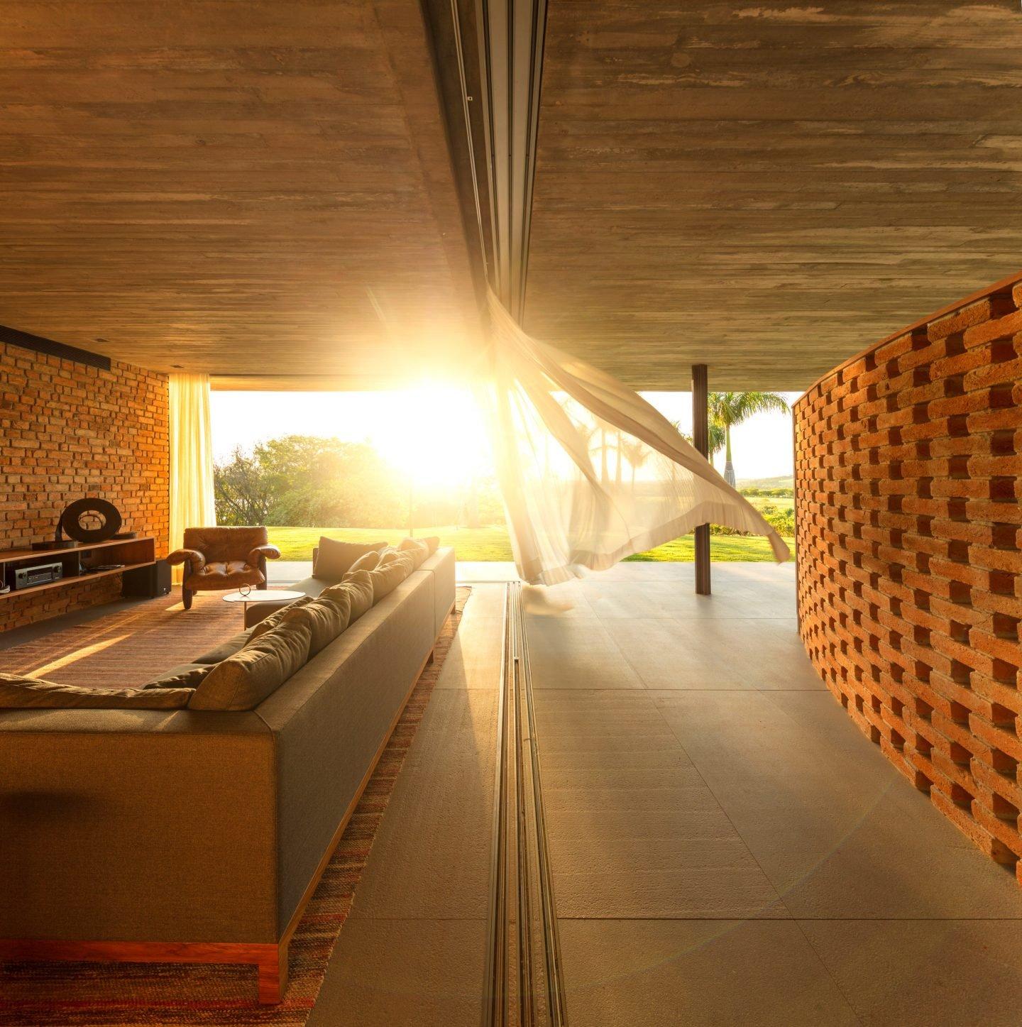 iGNANT-Architecture-Studio-MK27-Planar-House-027