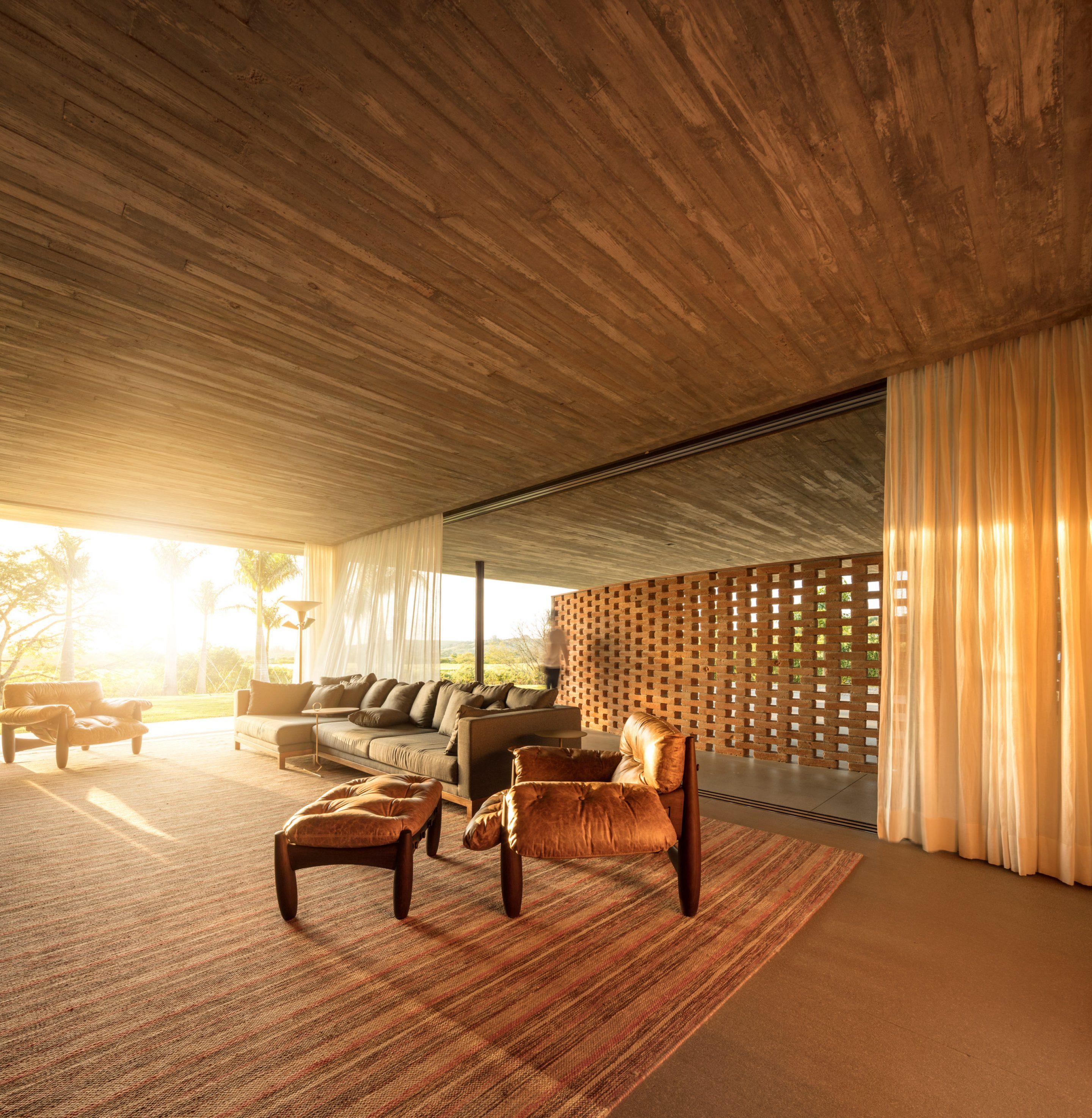 iGNANT-Architecture-Studio-MK27-Planar-House-028