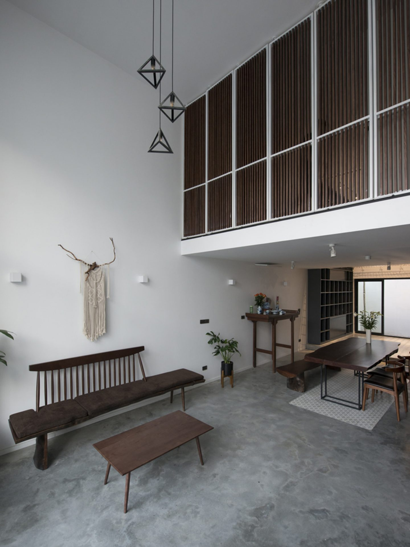 iGNANT-Architecture-Toob-Studios-5x12House-001