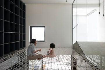 iGNANT-Architecture-Toob-Studios-5x12House-002